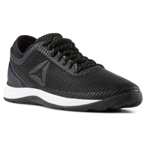 8 Weightlifting Shoes for Women  b0ae9060e