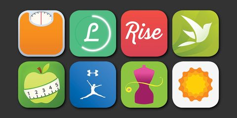 best apps for weight loss weight loss apps for runners