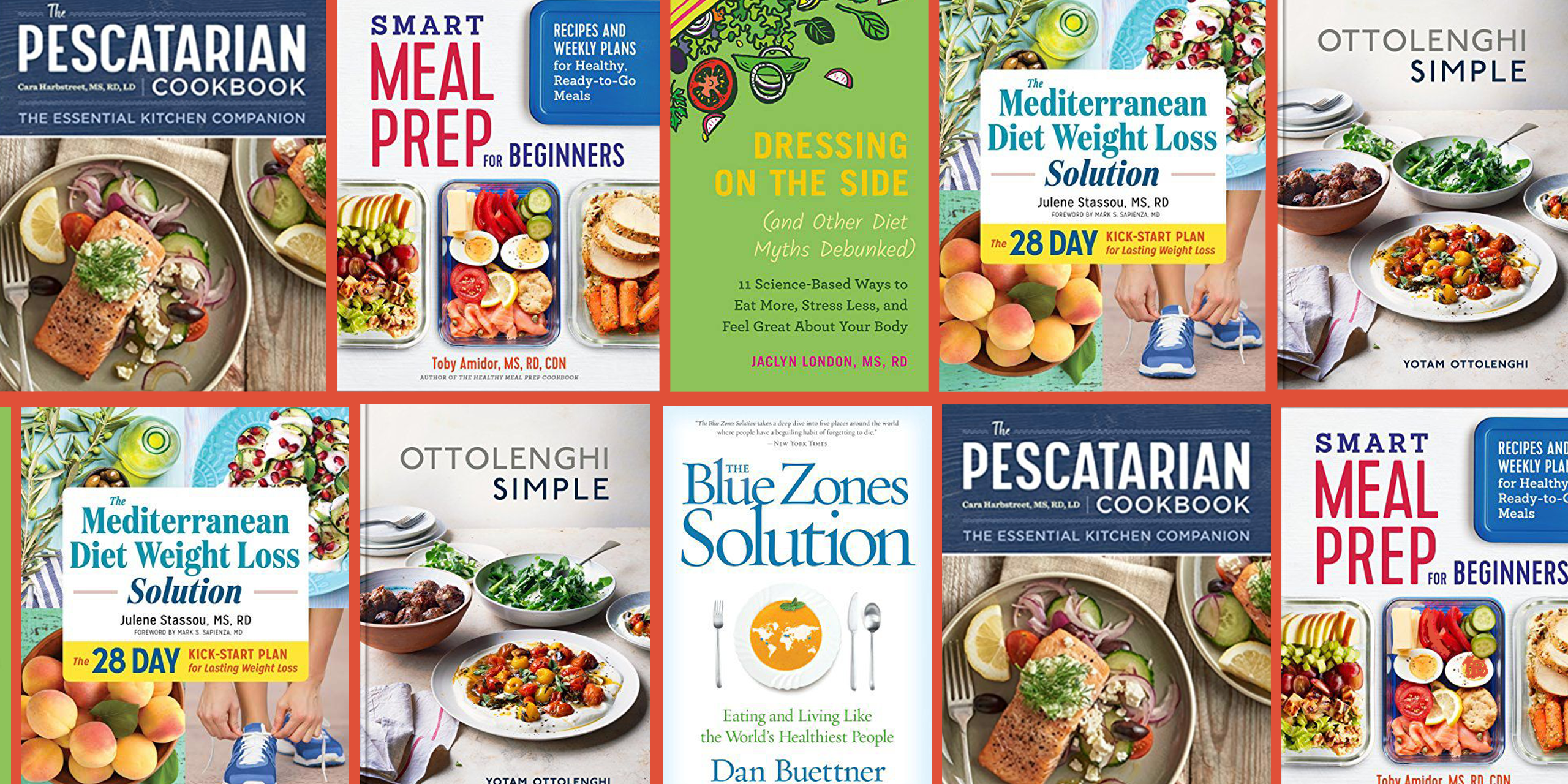 Get Pdf Lose Weight Naturally Fast Whole Foods Clean