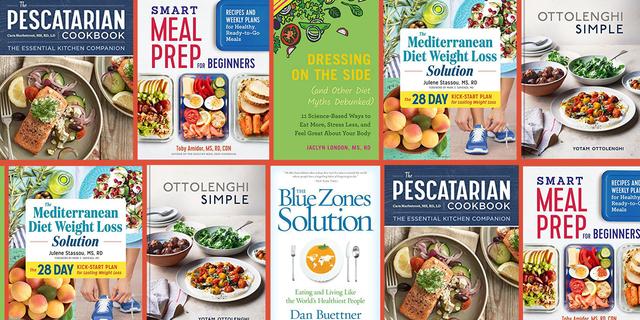 d02114eee 12 Best Weight Loss Books 2019