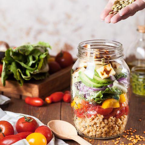 programma di dieta cheto gratuitamente