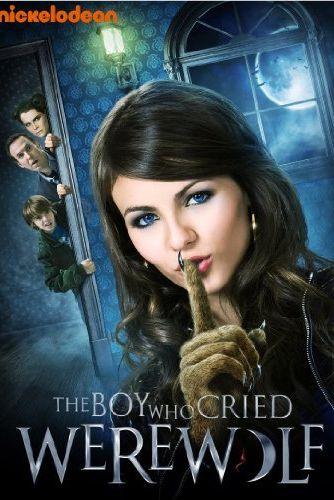 best werewolf movies the boy who cried werewolf