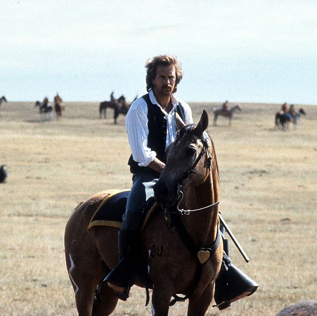dances with wolves western movie on netflix