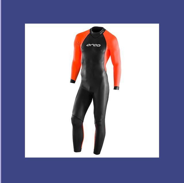 best wetsuits 2021