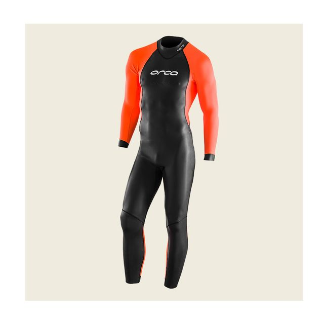 best wetsuits for wild swimming 2021