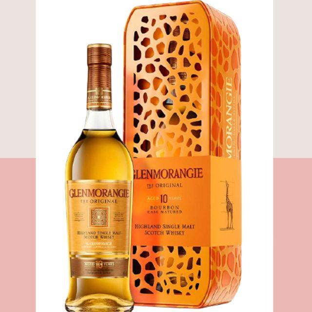best whisky gift sets