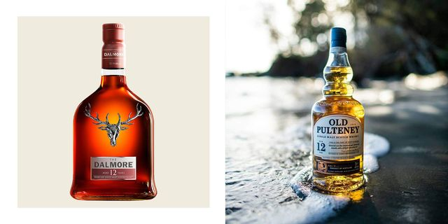 10 malt whisky single top Smooth Whisky?
