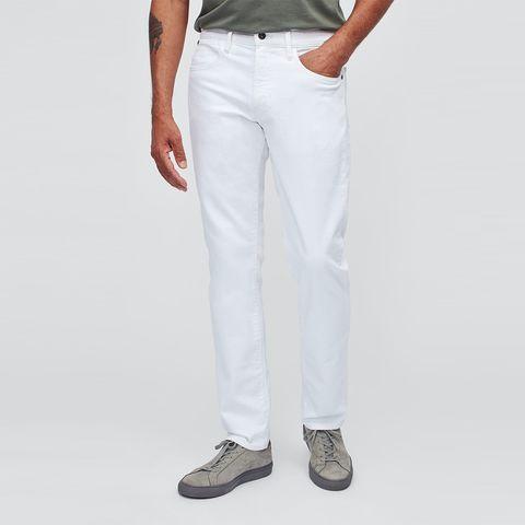 bonobos premium stretch denim jeans