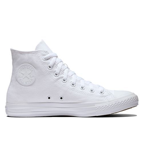 best white trainers men's