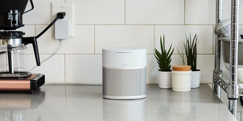 7 Best Wifi Speakers For Every Room 2020 Wireless Multi Room Speakers