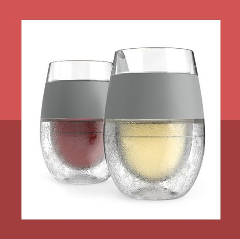 37 Best Wine Gifts For Christmas 2019 Fun Unique Gifts