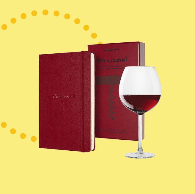 best wine gifts