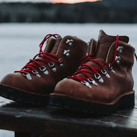 best winter boots 2020