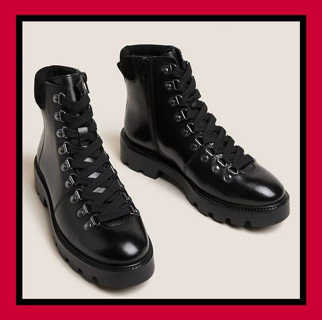 best winter boots women