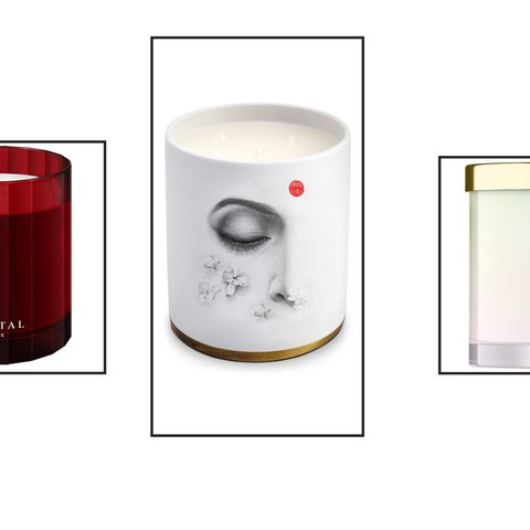 Best Christmas Candles 2018.Best Christmas Candles 2019 10 Top Winter Candles