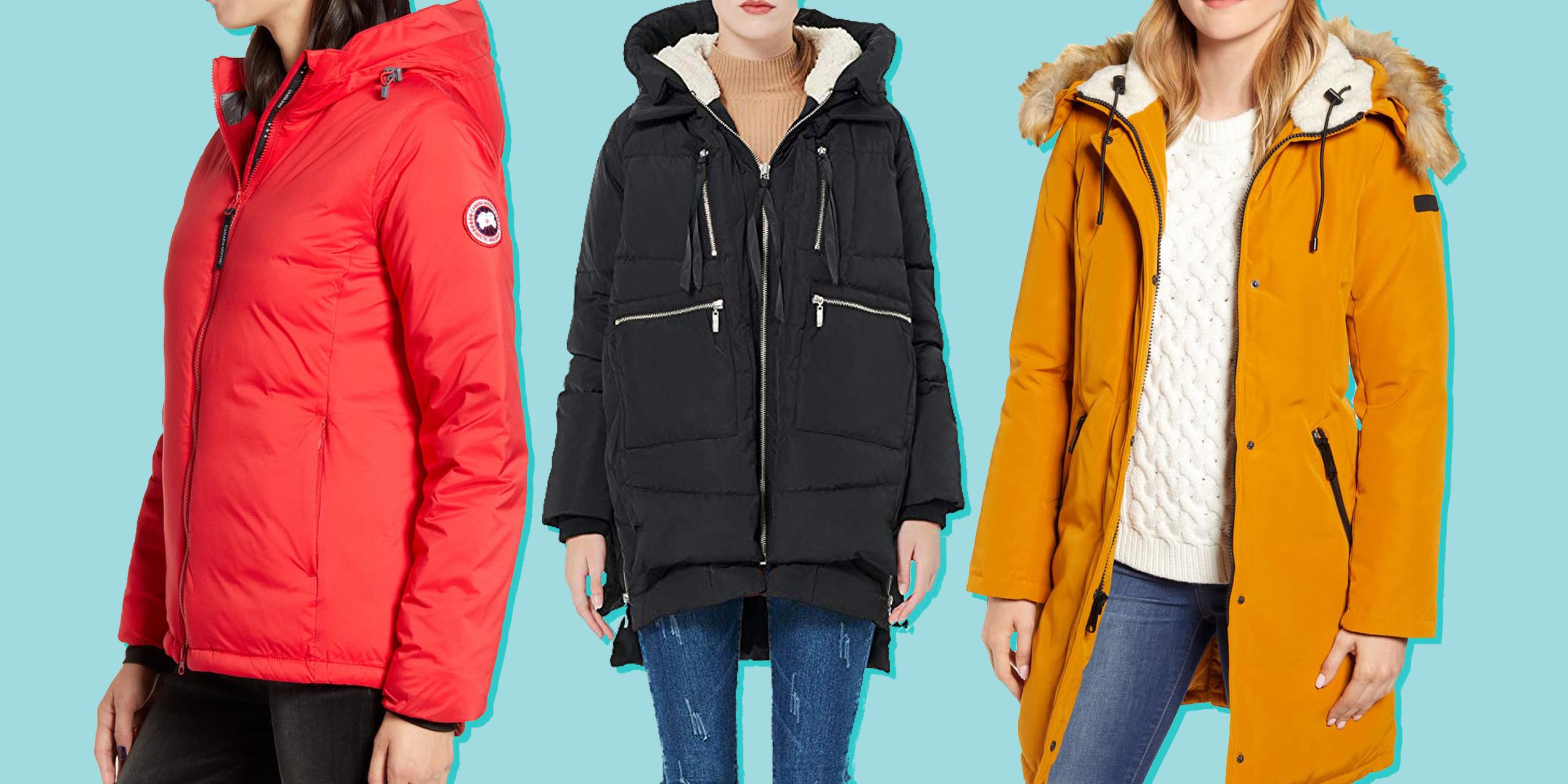 13 Best Potential parkas images | Parka, Winter jackets, Jackets