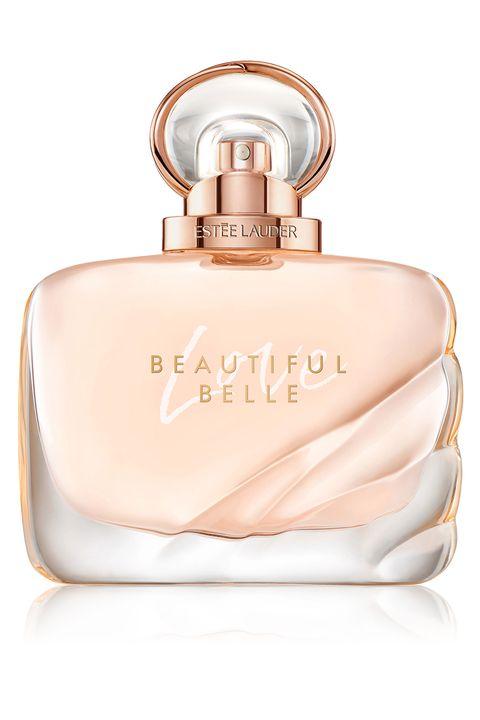 best winter womens perfumes