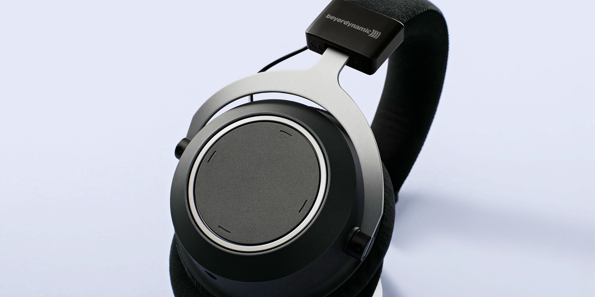 Headphones bluetooth driver - gym headphones bluetooth sony