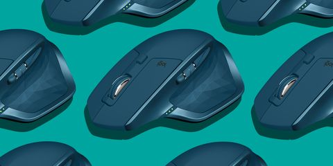 35af6e9a684 10 Best Wireless Mouse Reviews in 2018 - Top-Rated Bluetooth ...