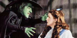 best witch movies the wizard of oz