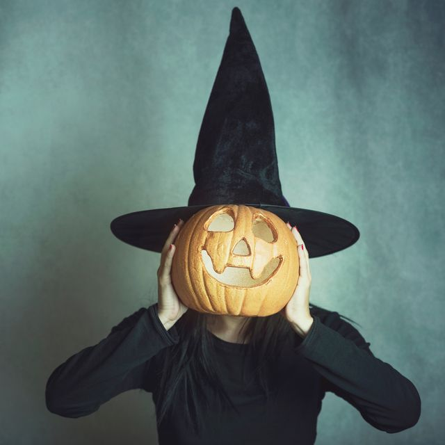 Best Witch Quotes for Halloween