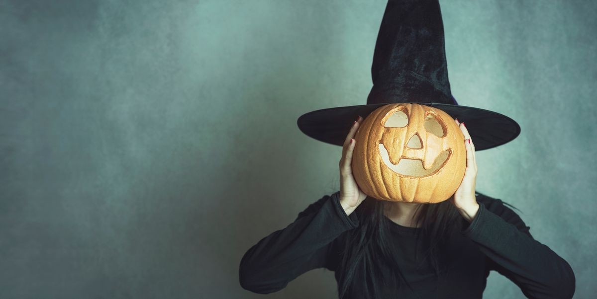 32 Best Witch Quotes - Quotes and Sayings About WitchesWitch Of Life Outfit