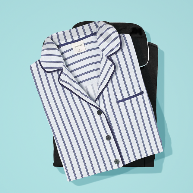 a4aa1a7448f 10 Best Pajamas for Women, According to Textile and Sleep Experts