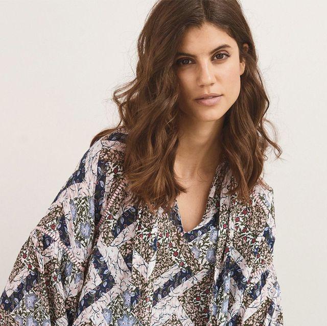 best womens blouses