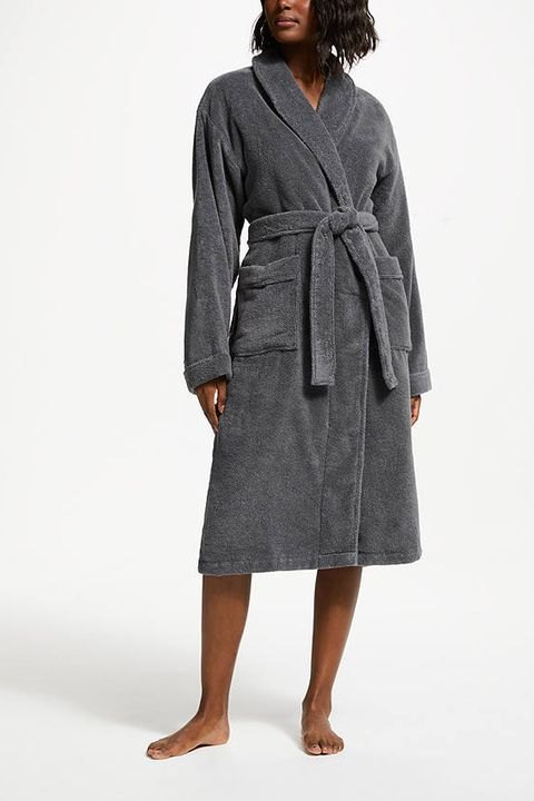 best womens dressing gown