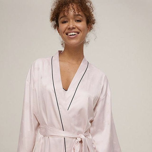 best womens dressing gowns