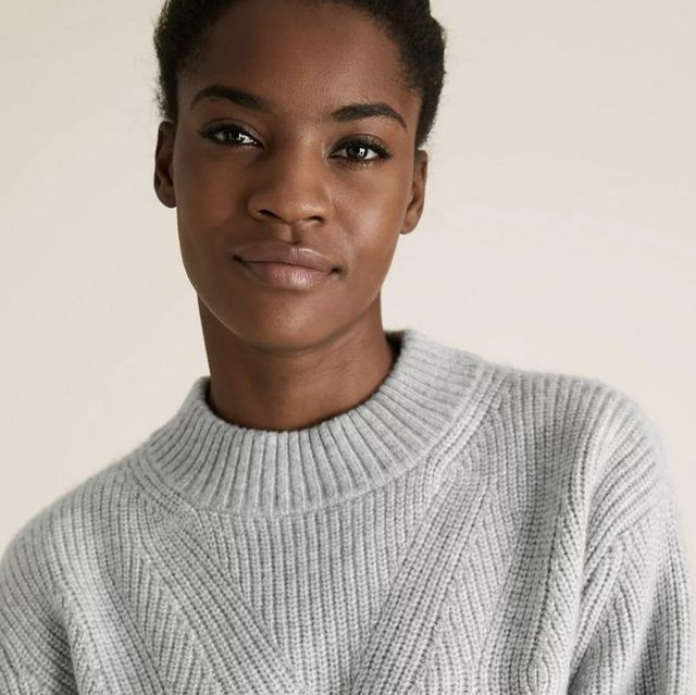 best womens jumpers