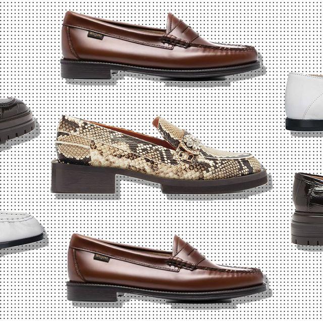 best women's loafers