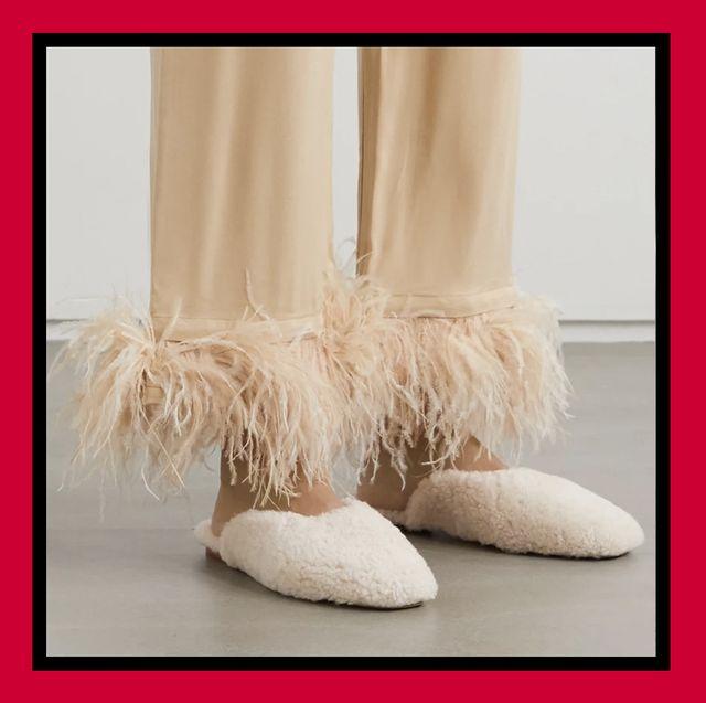 best womens slippers