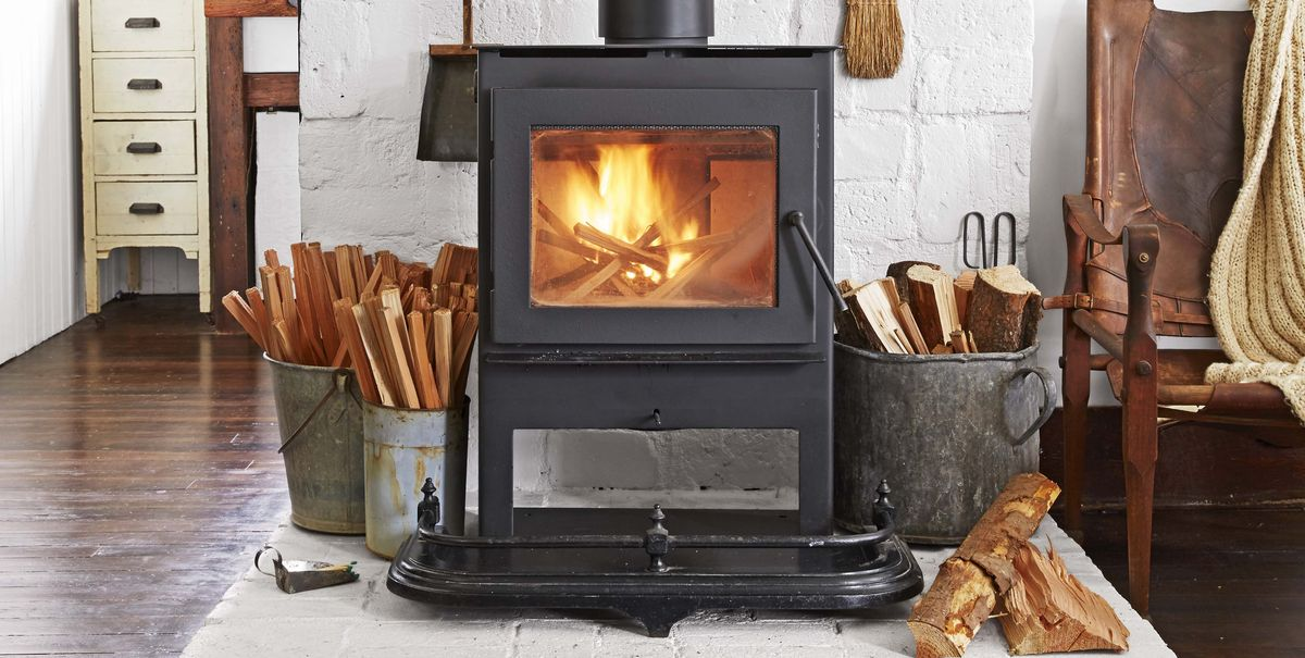12 Best Wood Burning Stoves 2021 How To Choose Wood Burning Stove