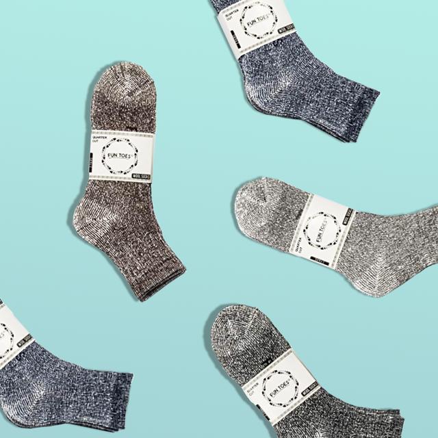 best wool socks