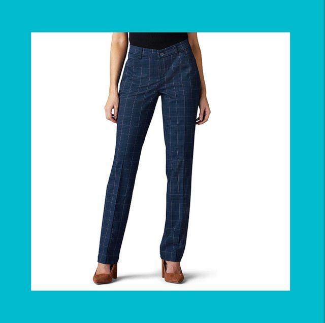 best-work-pants-for-women