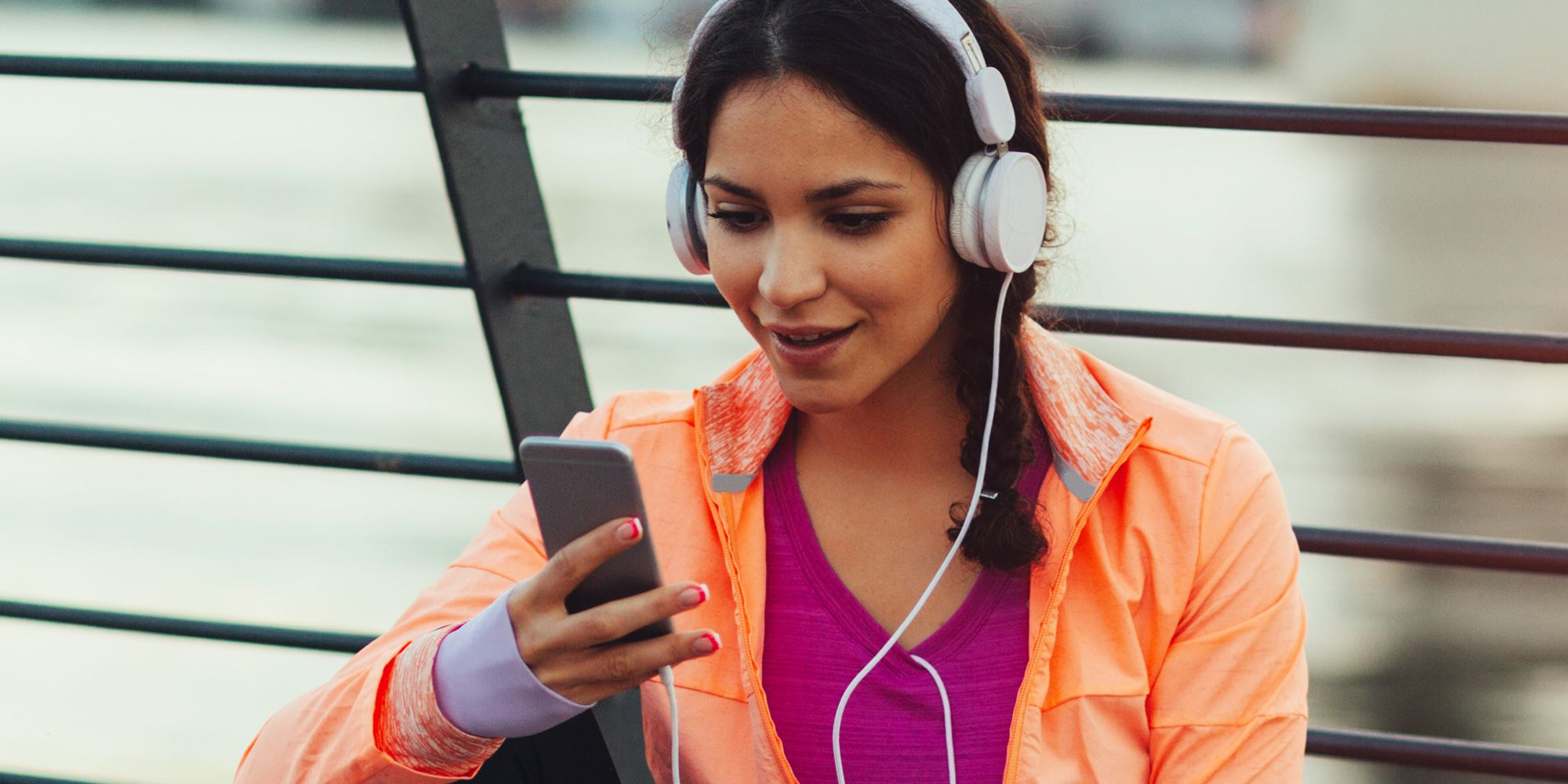 The Best Workout Apps, According To Top Trainers