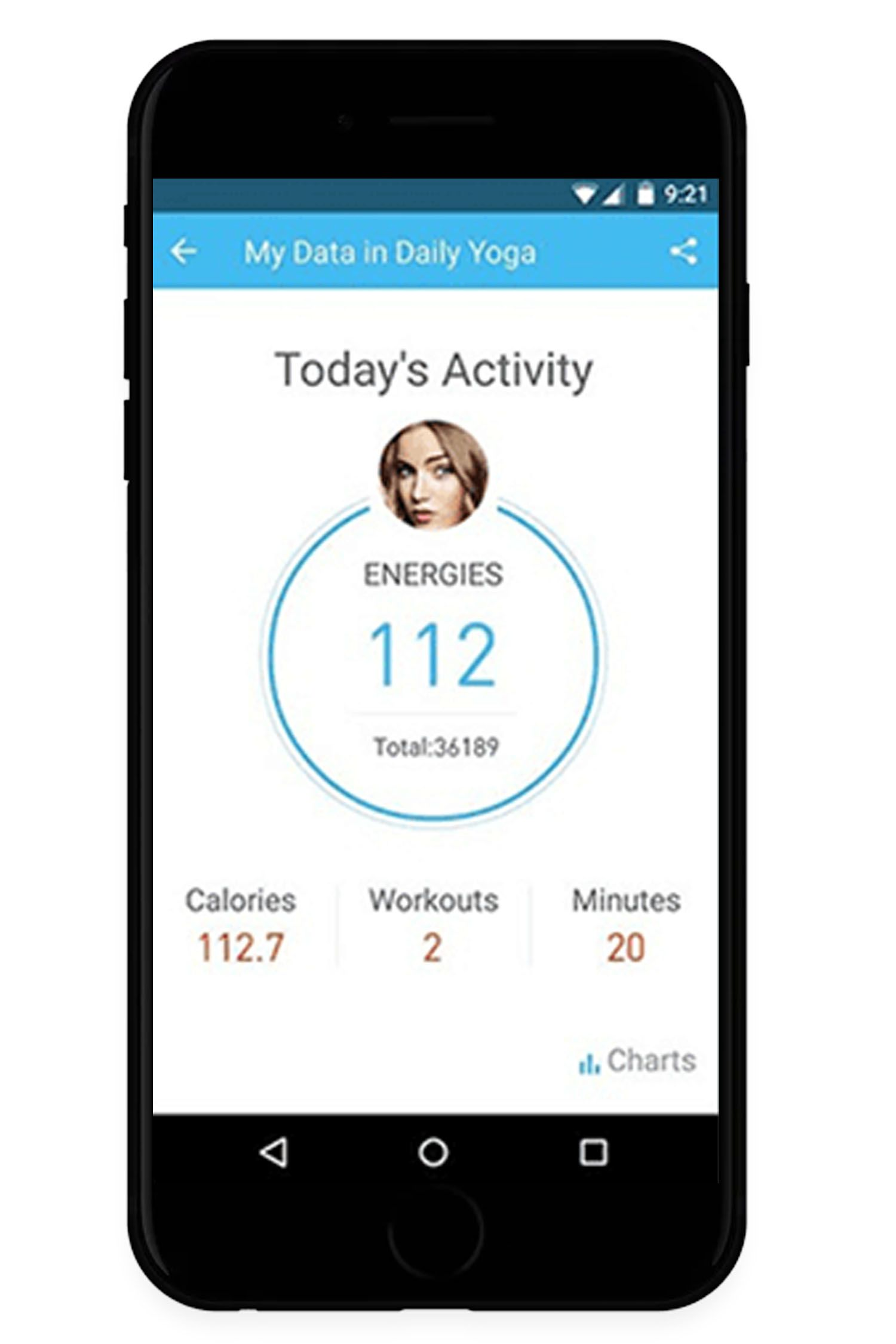 30 Best Workout Apps Of 2021 Free Fitness Apps From Top Trainers