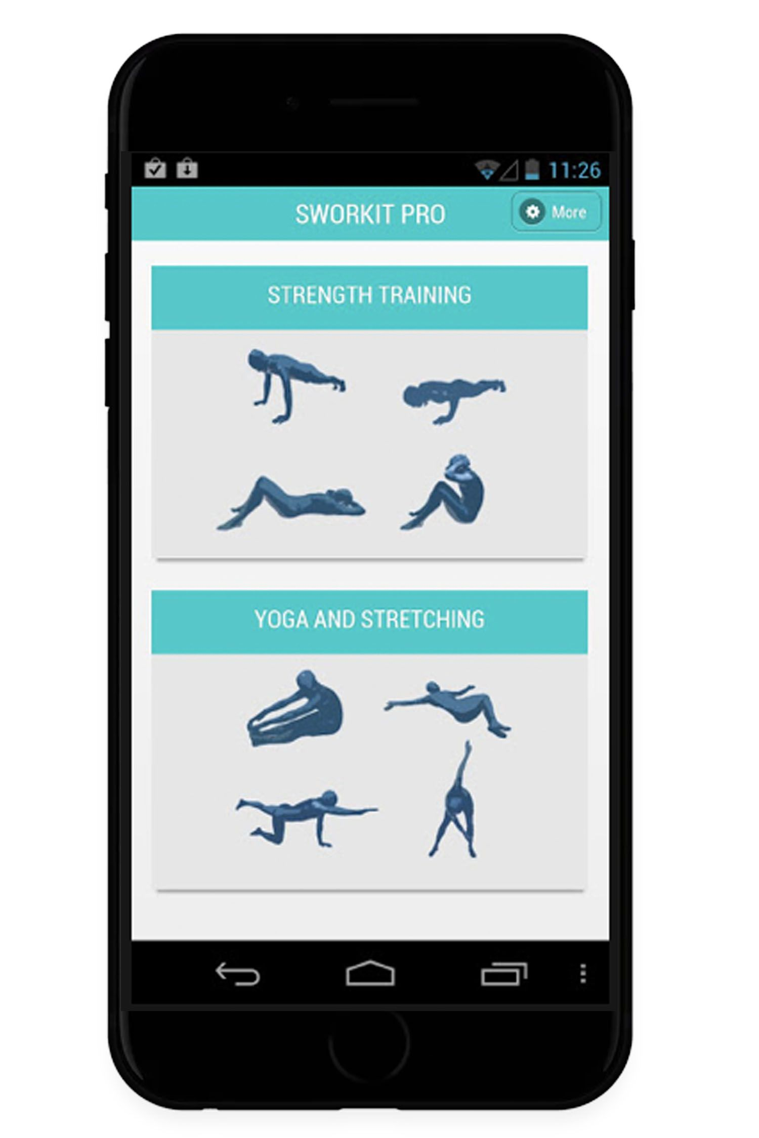 The 16 Best Workout Apps of 2019, According to Trainers