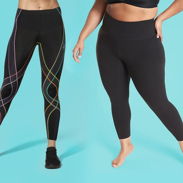 best places to shop for women's workout clothes in 2021