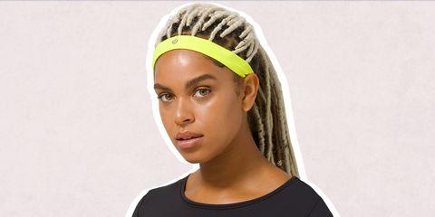 best workout headbands