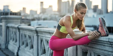 Active pants, Sportswear, Leg, Physical fitness, Beauty, Arm, Thigh, Abdomen, yoga pant, Stretching,
