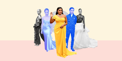 Blue, Yellow, Fashion, Dress, Formal wear, Fashion design, Fashion model, Costume design, Haute couture, Gown,