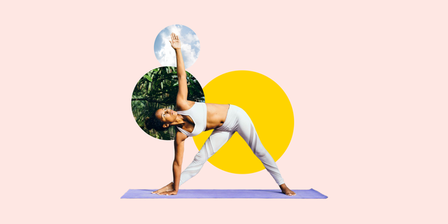 13 Best Yoga Apps for Beginners - Free iPhone and Android Yoga Apps