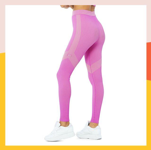 Hot girls in leggins strip for money 31 Best Yoga Leggings And Yoga Pants For Women 2021