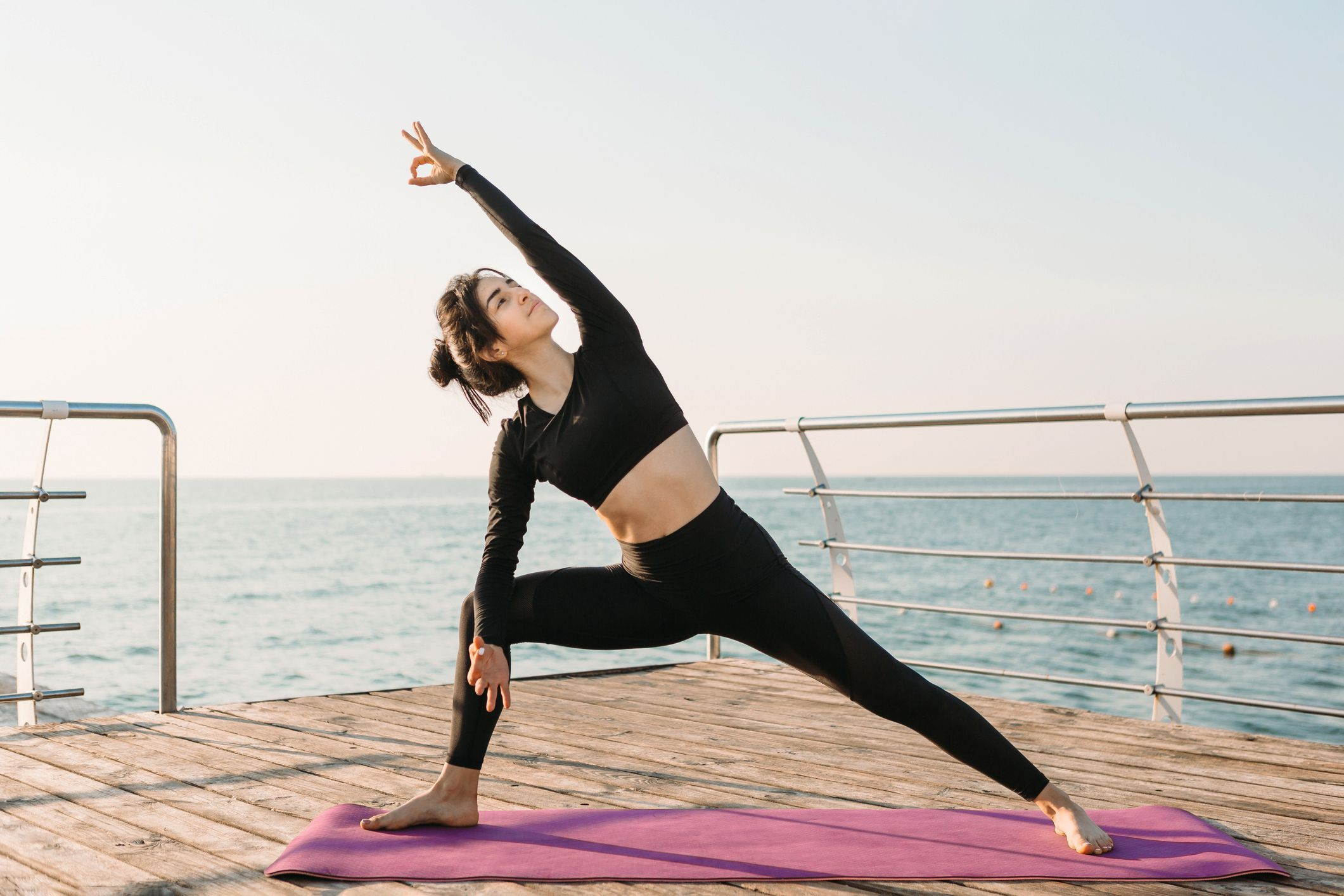 17 Best Yoga Retreats Inc Uk Europe India Get Zen