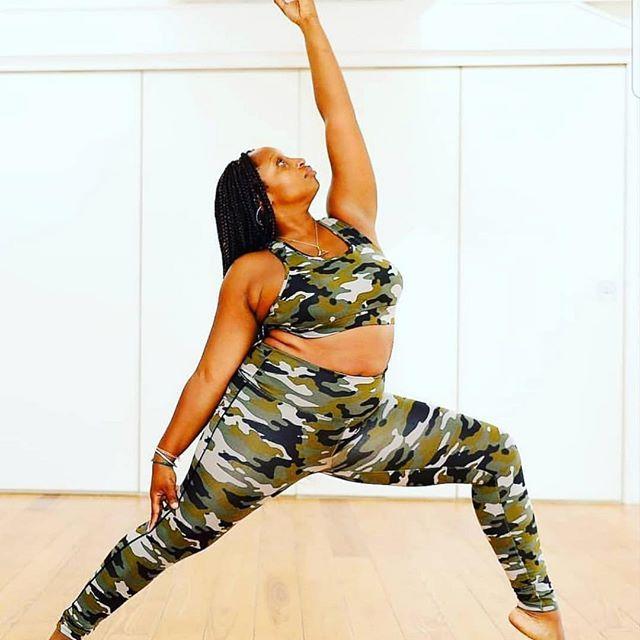 Best YogaStudios in London