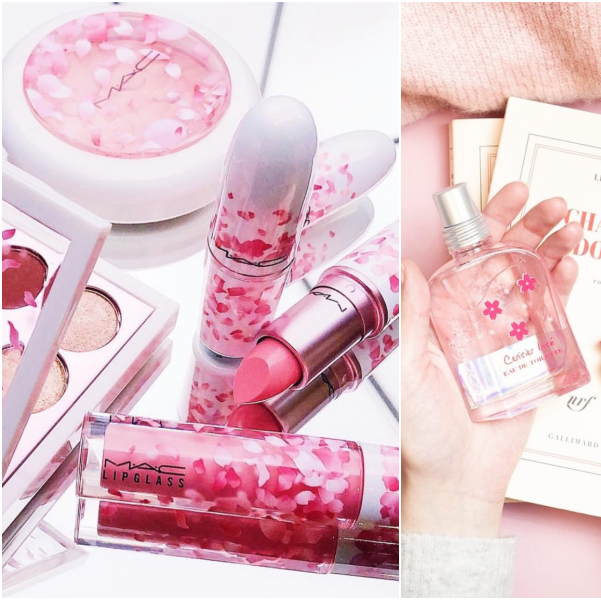 Pink, Skin, Product, Beauty, Nail, Lip, Hand, Material property, Cosmetics, Peach,