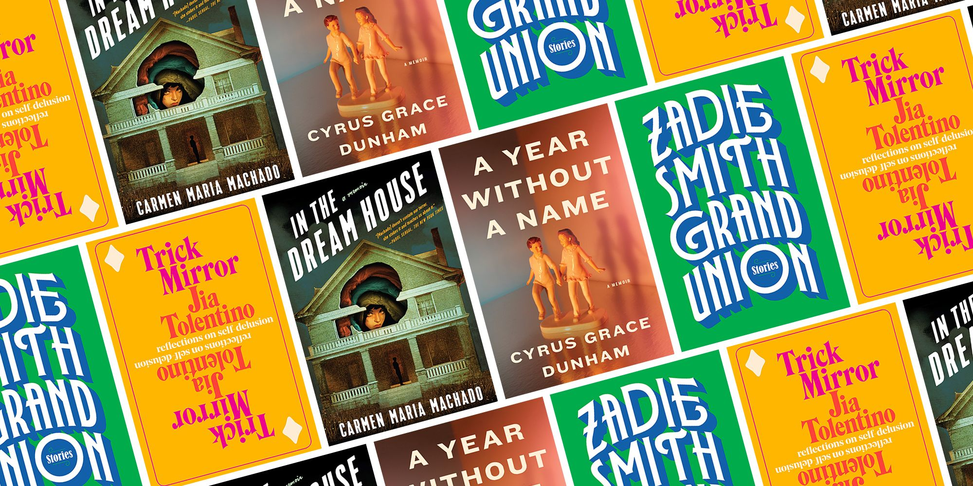 The 28 Best Books of 2019