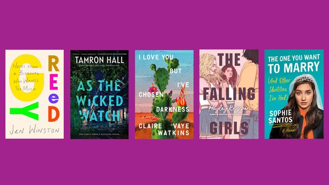 the best books for october 2021